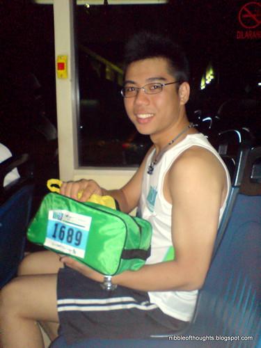 kl_marathon bus