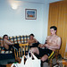 Benedorm - 1999
