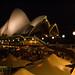 Sydney-6923 © Bart Plessers