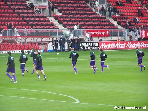 3376848318 de33272b23 FC Twente – FC Groningen 2 1, 22 maart 2009