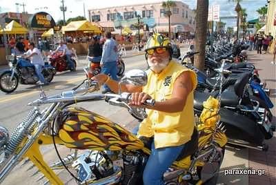 Gathering-of-bikers-24