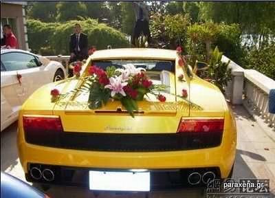 wedding-motorcade-24