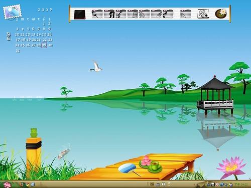 2009-06 Desktop 01.jpg