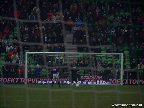3281771387 ef09c5342a FC Groningen   Heracles Almelo 2 0, 15 februari 2009