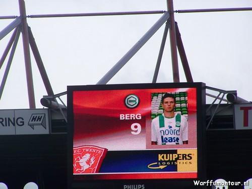 3376838030 7e566d74d5 FC Twente – FC Groningen 2 1, 22 maart 2009