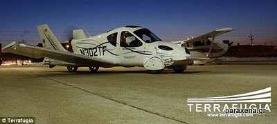 the-first-flying-car-04