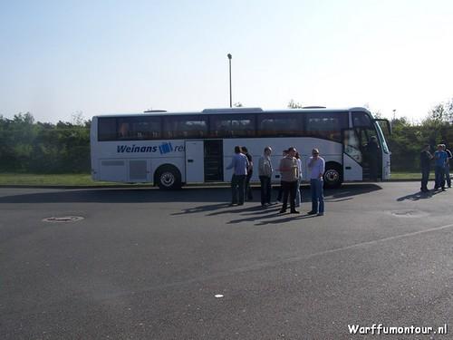 3462691277 79bd296f2c MSV Duisburg   TuS Koblenz 2 3, 19 april 2009