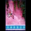 3674971787_f2d72dccec_t