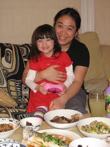 Chinese New Year 004