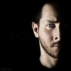 The side photo by Valerio Gallo aka ValerioG