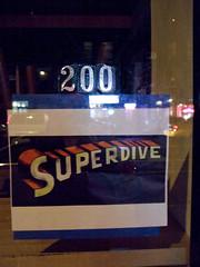 superdive-2