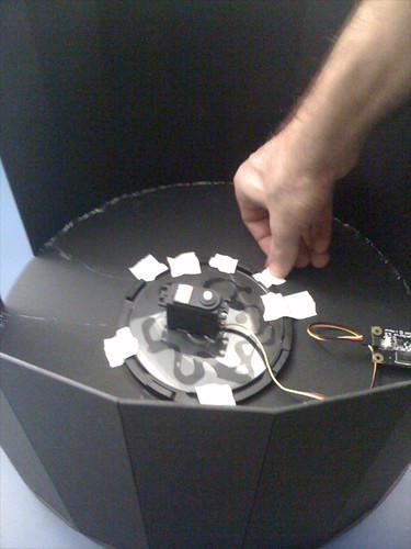 graphisme interactivit blog par geoffrey dorne. Black Bedroom Furniture Sets. Home Design Ideas