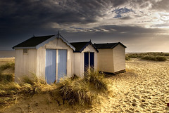 CSouthwold015 photo by philhallphotos