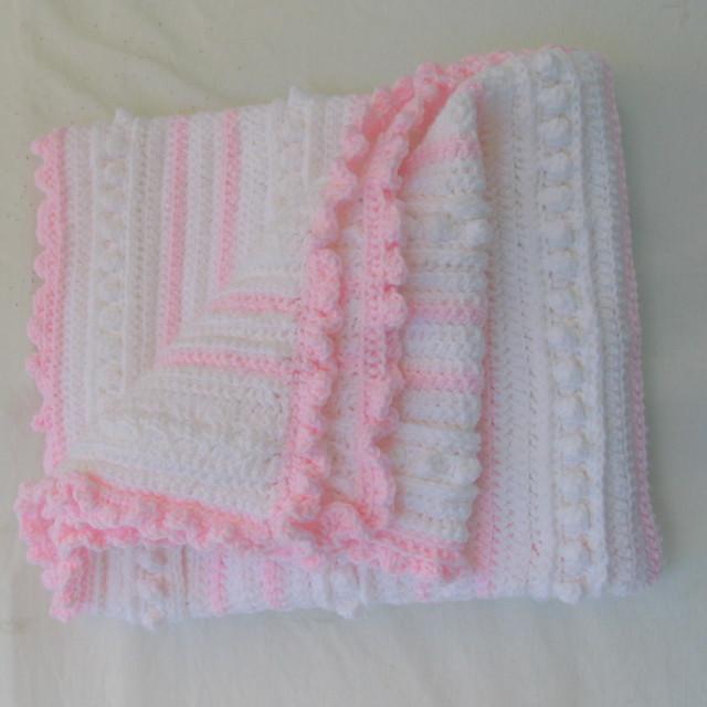 handmade baby blankets | eBay