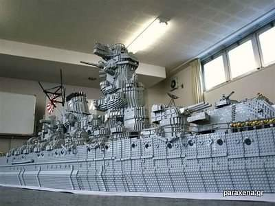 Lego-aircraft-carrier-16