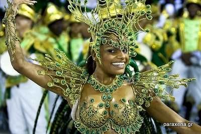carnaval01