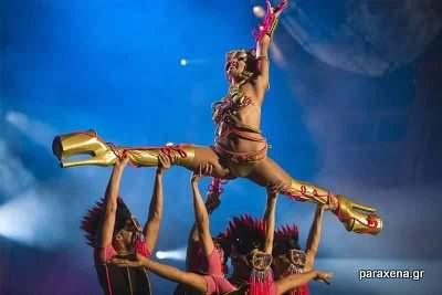 world-carnival-season-2009-15