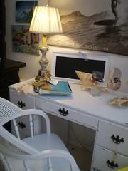 Store Display photo by Marcela Cavaglieri