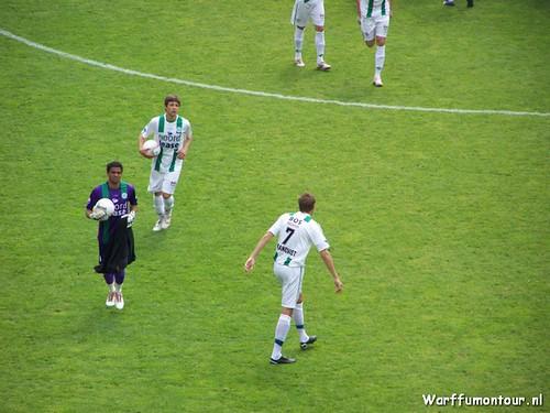 3518171549 77014838d3 FC Groningen   NAC Breda 1 0, 10 mei 2009