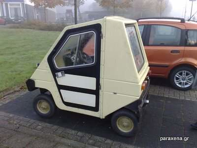 mini-cars-14