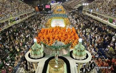 world-carnival-season-2009-36