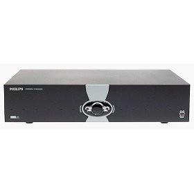 series1 TiVo