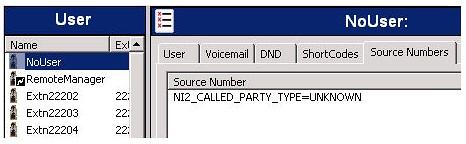 Avaya IPOffice 4.2.14
