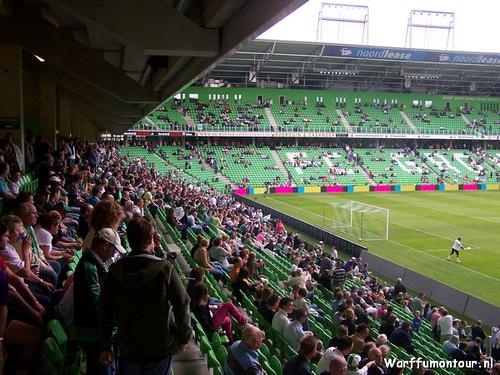 3551024605 44012812e3 FC Groningen – FC Utrecht 4 0, 21 mei 2009 (Play Offs)