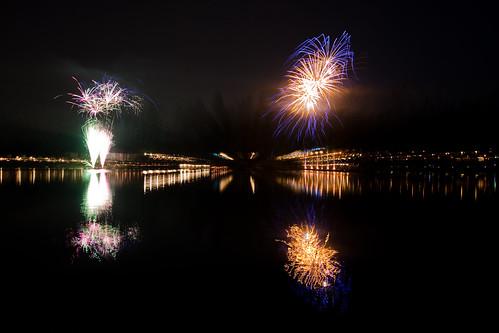 4th firework 2