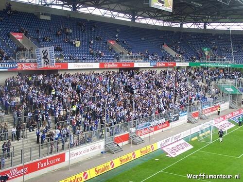 3463497684 cca4c6fd39 MSV Duisburg   TuS Koblenz 2 3, 19 april 2009