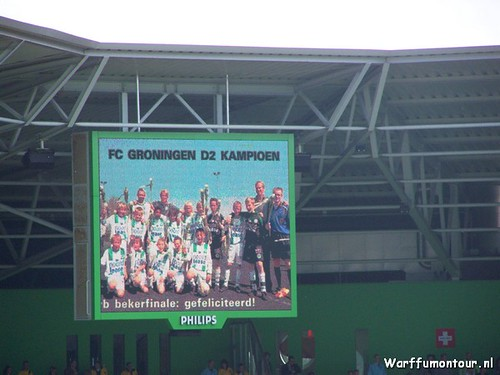 3518168013 39b3286226 FC Groningen   NAC Breda 1 0, 10 mei 2009