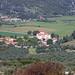 The Monastery and Church of Agios Gerassimos