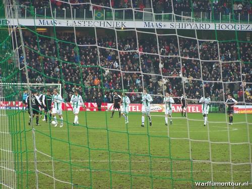 3282593894 fd0d5a1d9c FC Groningen   Heracles Almelo 2 0, 15 februari 2009