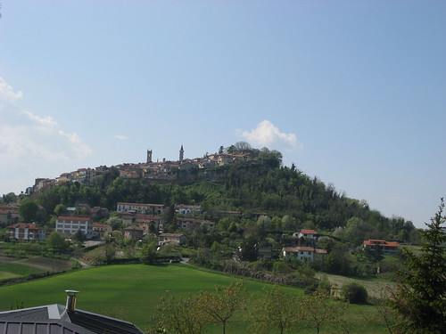 Pasquetta 2009