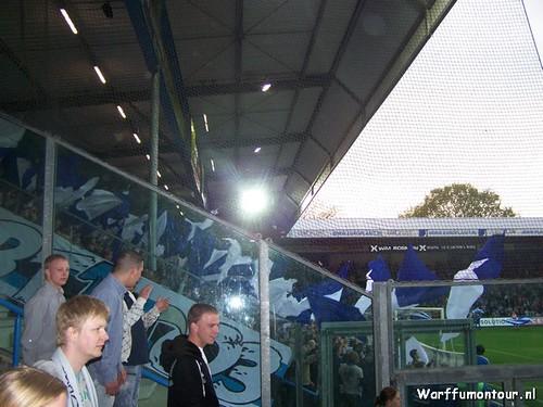 3453198001 d60cb93d5f De Graafschap   FC Groningen 0 1, 18 april 2009