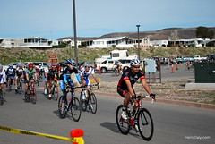 Callville_Bay_Classic_Bicycle_Race_Day 2 (50).JPG