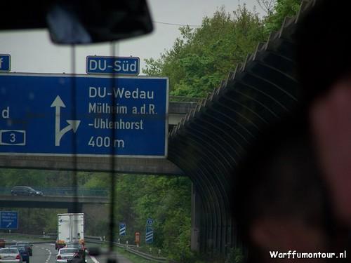 3462690455 d602ec1cdf MSV Duisburg   TuS Koblenz 2 3, 19 april 2009