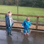 Big splash<br/>09 Nov 2013