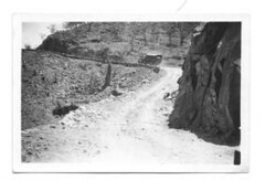1941- Erythrée (2)
