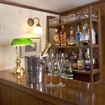 l-art-de-vivre-bar_1