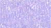 13720253184_5e395e9772_t