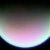 10251149034_56fcf7e6f6_t