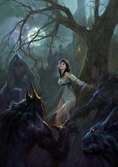 heroic-fantasy-dozksna2-img-12