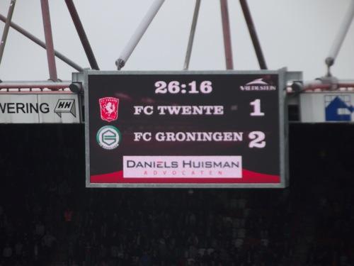 8754490366 f4e7191b8b FC Twente   FC Groningen 3 2, 19 mei 2013 (play offs)