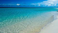 Pure  (Kuramathi Island, Maldives) photo by Mac Qin