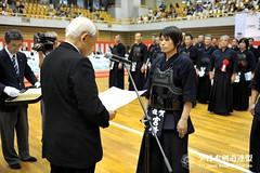 59th All Japan TOZAI-TAIKO KENDO TAIKAI_306