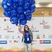 VikaTitova_20150517_094255