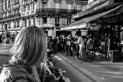 Fête de la musique 2013 photo by Jack_from_Paris