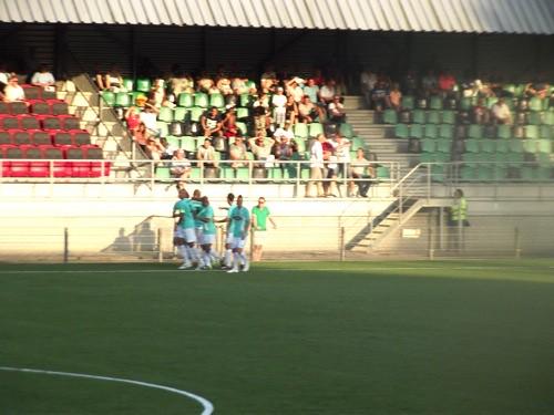 9475521353 9665da1193 FC Dordrecht   MVV Maastricht 2 1, 2 augustus 2013