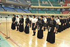 7th All Japan Interprefecture Ladies Kendo Championship_220